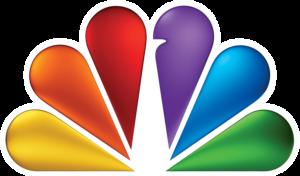 NBC-NFL-Games-Online-300x176