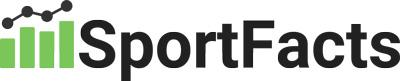 SportFacts