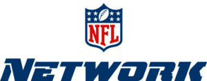 Watch-NFL-Network-Streaming-1-300x118