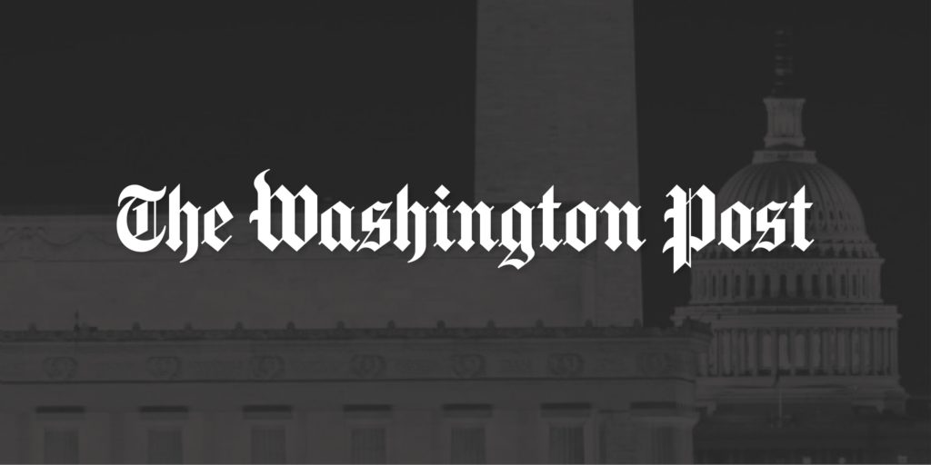 washington-post-1024x512