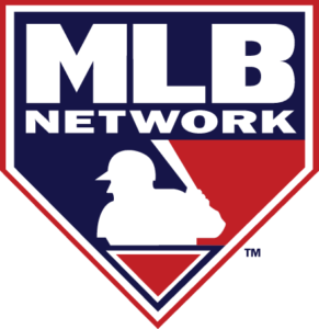 MLB-NETWORK-LOGO-FINAL-291x300