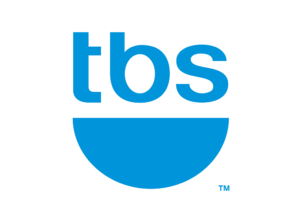 TBS-logo-300x223