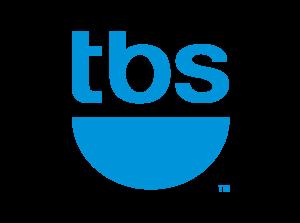 TBS-logo-300x223