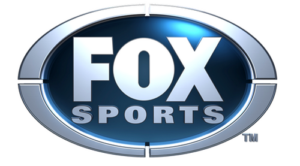 fox-sports-2-300x166