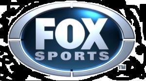 fox-sports-2-300x166