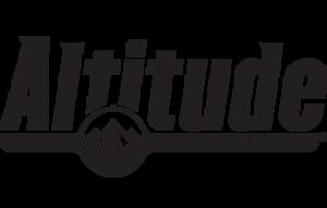 Altitude-Network-300x191