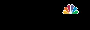 Comcast-Bay-Area-300x100
