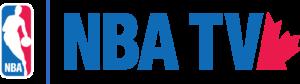 NBA-Canada-300x84