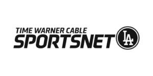SportsNet-LA-Logo-300x150