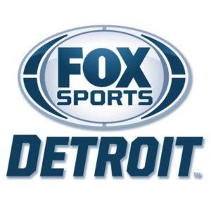 fox-sports-detroit-300x300