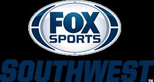 fox-sports-southwest-300x160