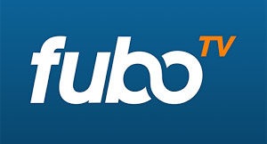 fubo-live-sports-300x162
