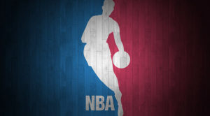 nba-streaming-live-1-300x166