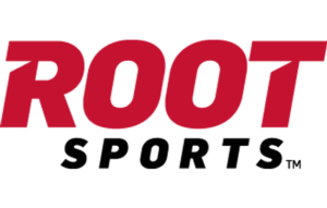 root-sports-mariners-1-300x191
