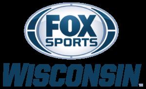 Fox_sports_wisconsin_2012-300x182