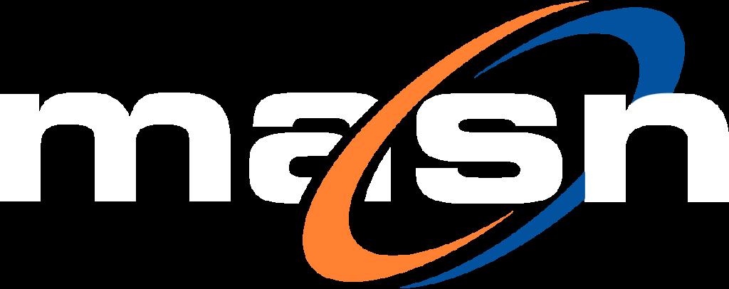 www.sportfacts.org
