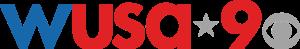 WUSA_9_logo-300x49