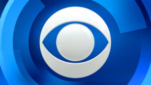 Watch-CBS-Online-300x169