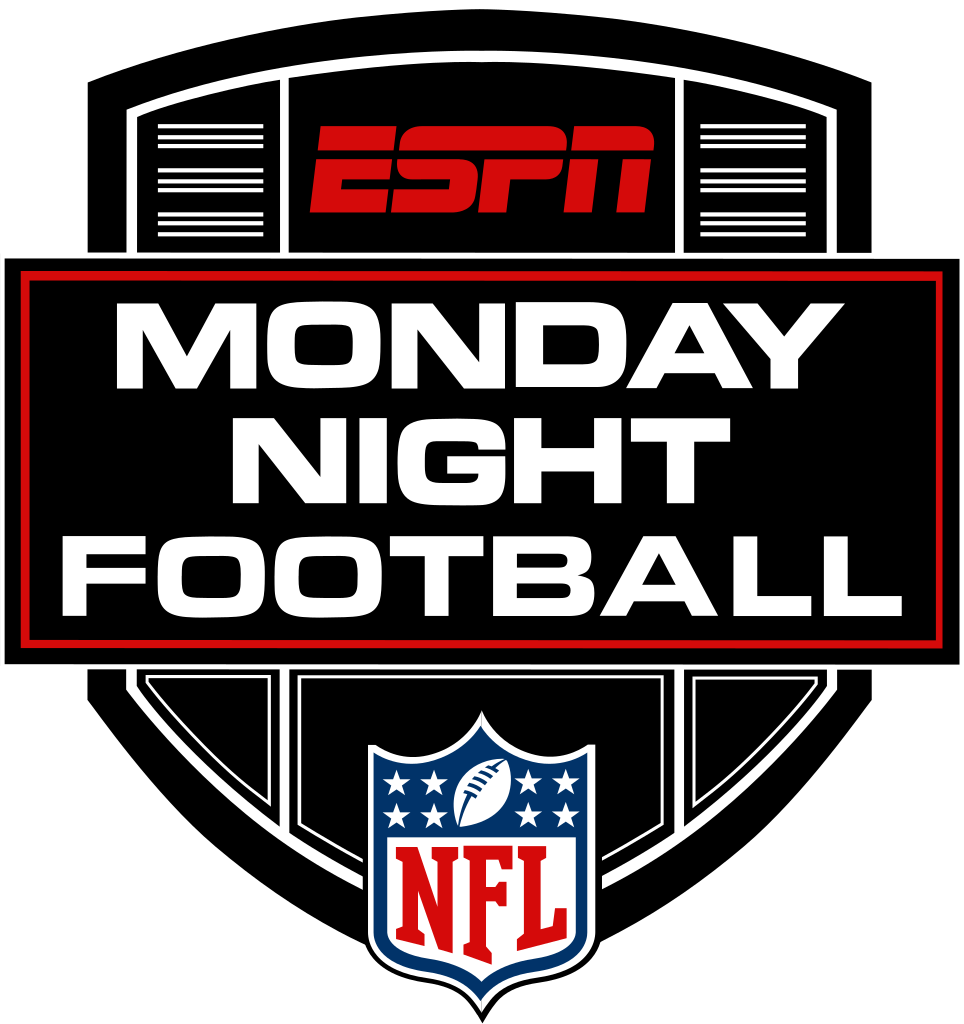 How To Stream Monday Night Football Online