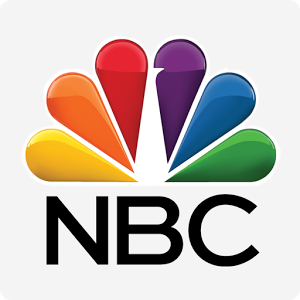 Watch-NBC-Online
