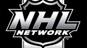 Watch-NHL-Network-Online-300x166