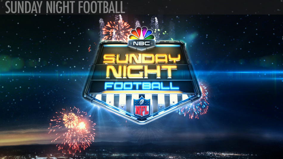 how to watch nbc live online