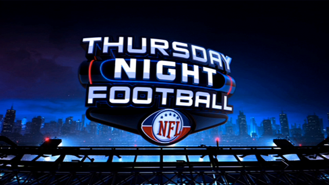 Watch-Thursday-Night-Football-Online