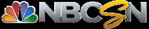 NBCSN_Logo-300x60