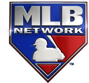 Watch-MLB-Network-Online-300x281