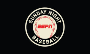 Watch-Sunday-Night-Baseball-Online-300x182