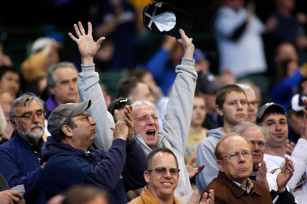 senior-citizen-discount-baseball
