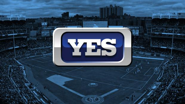 Yes Live Stream : live streaming guide to watching yes network online ~ Vivirlamusica.com Haus und Dekorationen
