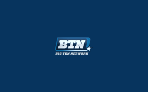 Watch-Big-Ten-Network-Online-300x188