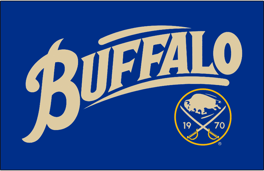 Watch NHL Buffalo Sabres games online on MSG Network