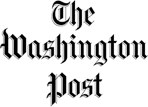 Washington-Post-Logo-1