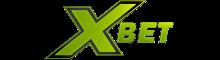 Xbet-Logo